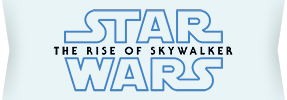 sw-the-rise-of-skywalker-1