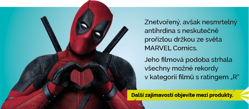 deadpool main call 02