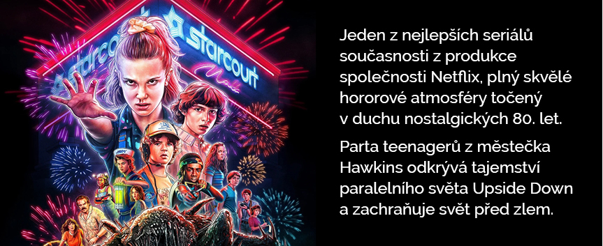 stranger things main 02