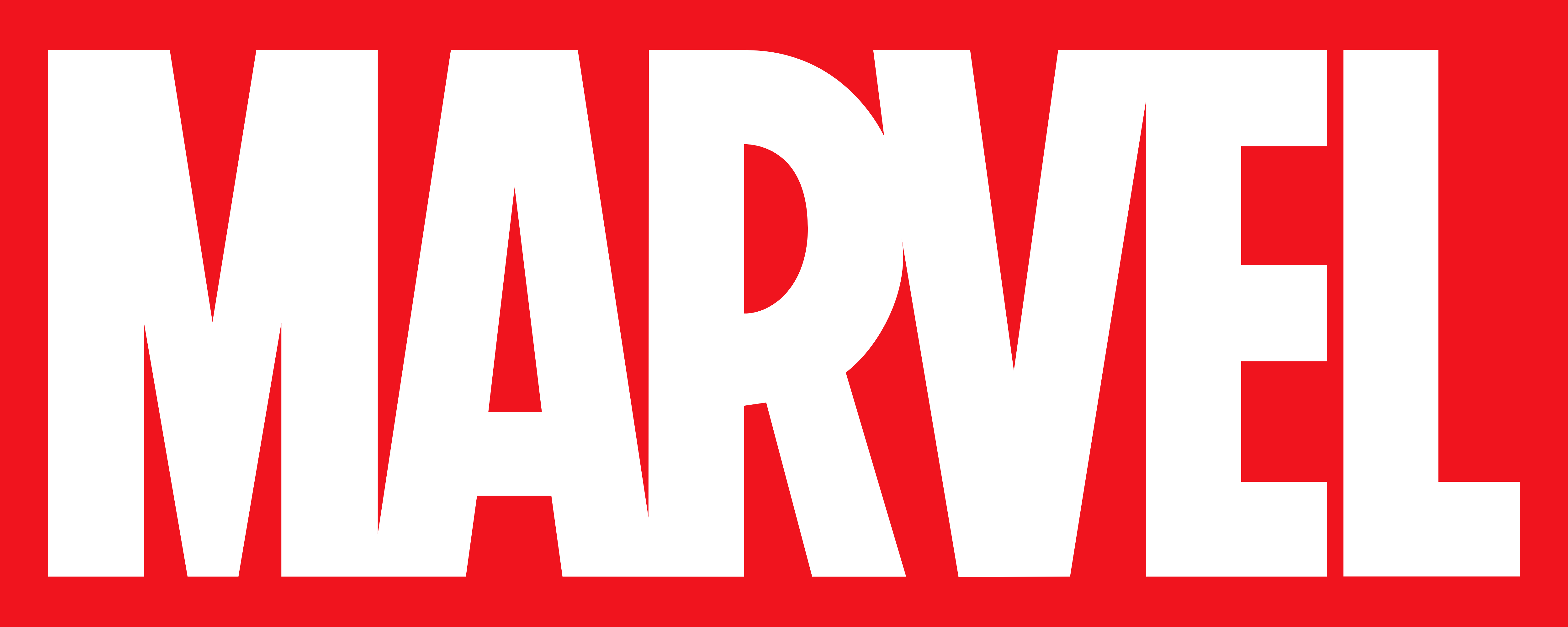 Marvel_logo_red